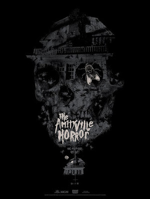 https://www.fright-rags.com/products/amityville-horror-18x24-screenprinted-poster?variant=17298114245