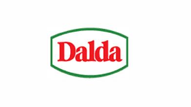 Dalda Foods Limited Jobs IT Coordinator