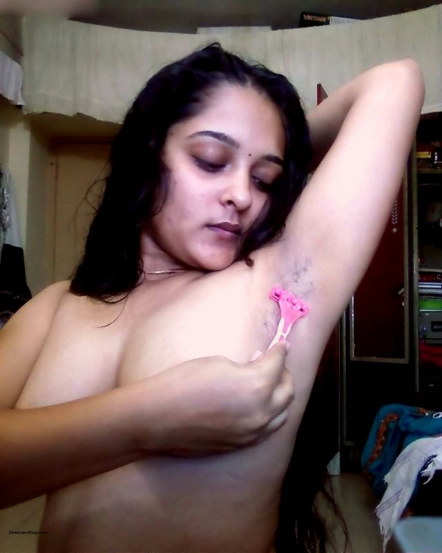Desi bangalore cheating wife - 1 part 6