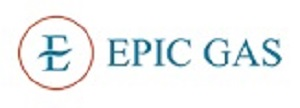 Epic Gas expands its fleet