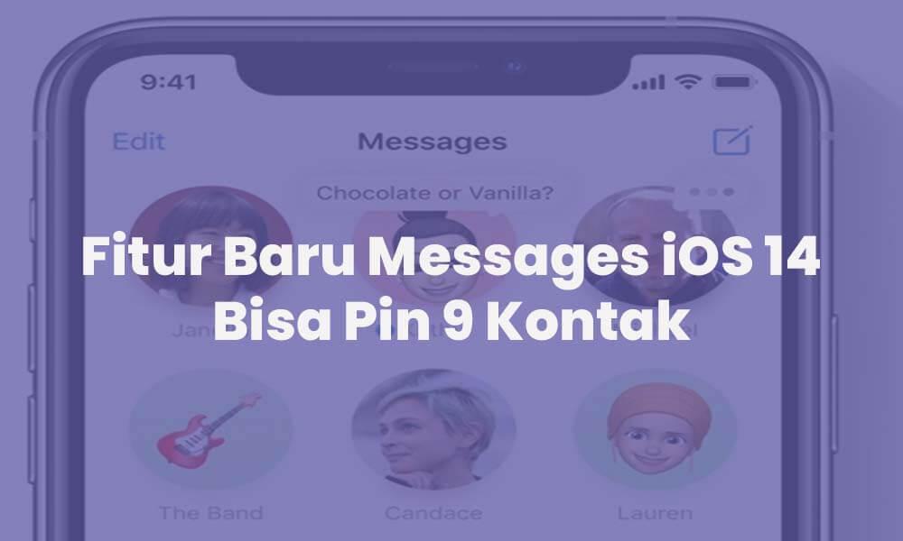 fitur-baru-messages-ios-14