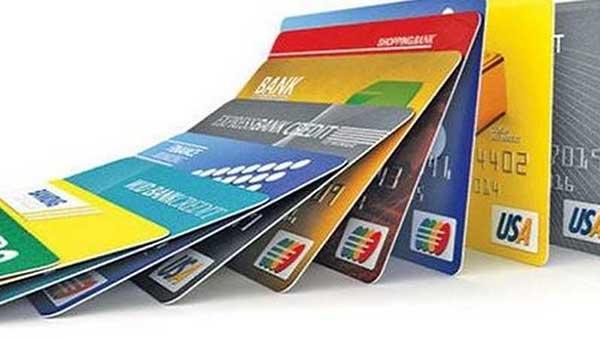 CS Bank BNI Minta Foto Kartu ATM Depan Belakang Apakah Penipuan?