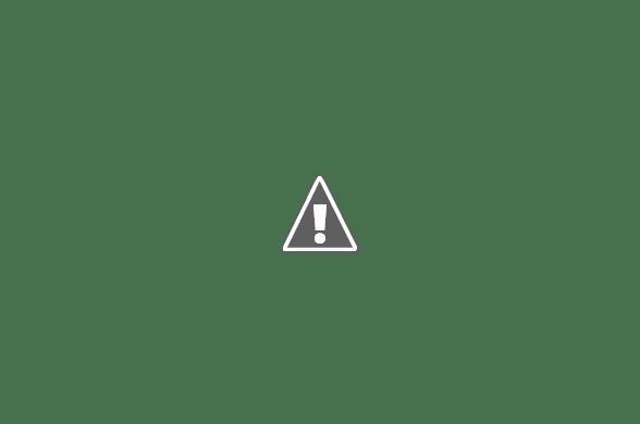 Um profissional sensato consegue identificar as necessidades do cliente/ Foto: Getty Images