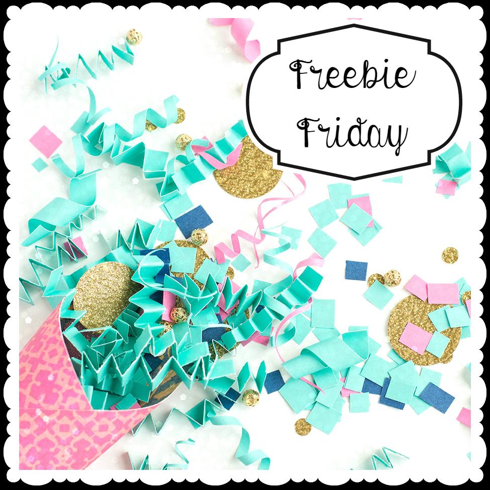 Mama S Gone Crafty Freebie Friday Little Mermaid Svg Cut Files