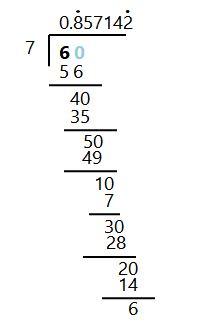 Class 8 mathematics
