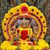 సౌందర్యలహరి - 7