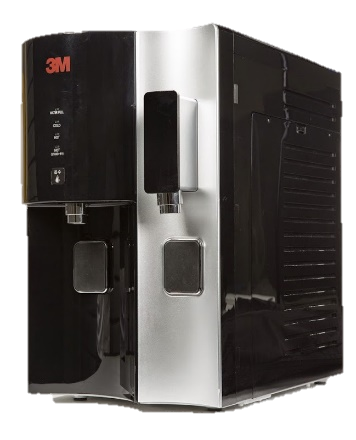 3M Filtered Water Dispenser HCD-2.