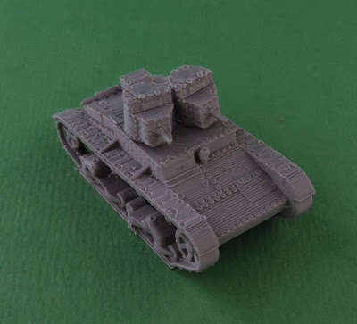 T26 picture 6