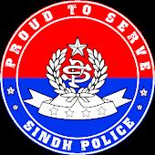 Sindh Police Junior Clerk karachi Nov Job 2020 in Jobees