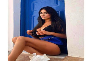 turkish girl imo number for chatting & friendship [Latest]