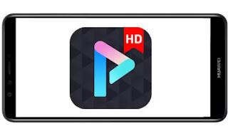 تنزيل برنامج FX Player Premium mod pro مدفوع مهكر بدون اعلانات بأخر اصدار من ميديا فاير