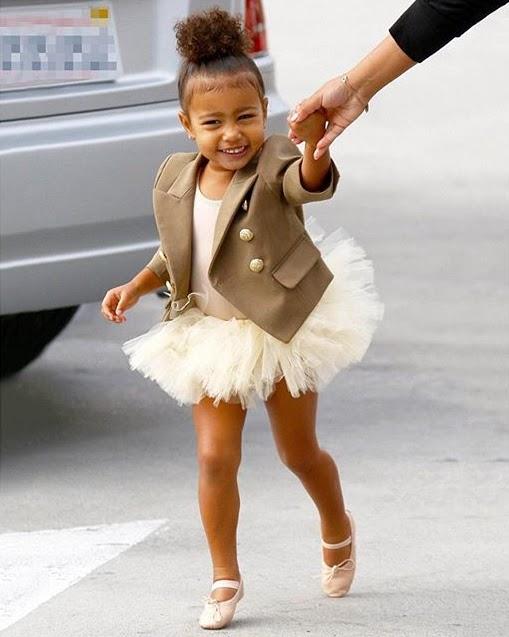9dc47877912 Kim Kardashian West Wearing Atsuko Kudo Couture Latex Joy Midi Dress ...