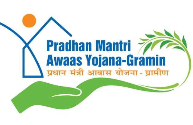 Now Buy A Home Easily With Pradhan Mantri Awas Yojana
