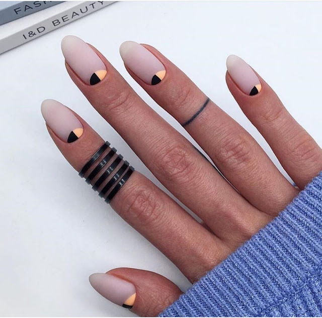 cute nails colors for summer
