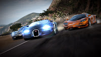 Download Need for Speed: Hot Pursuit v1.0.5.0s