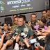 Panglima TNI Tegaskan Prajurit TNI Tetap Netral pada Pilkada 2017