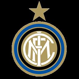 Logo Dream League Soccer Inter Milan