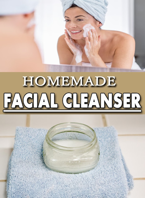 HOMEMADE-FACE-WASH