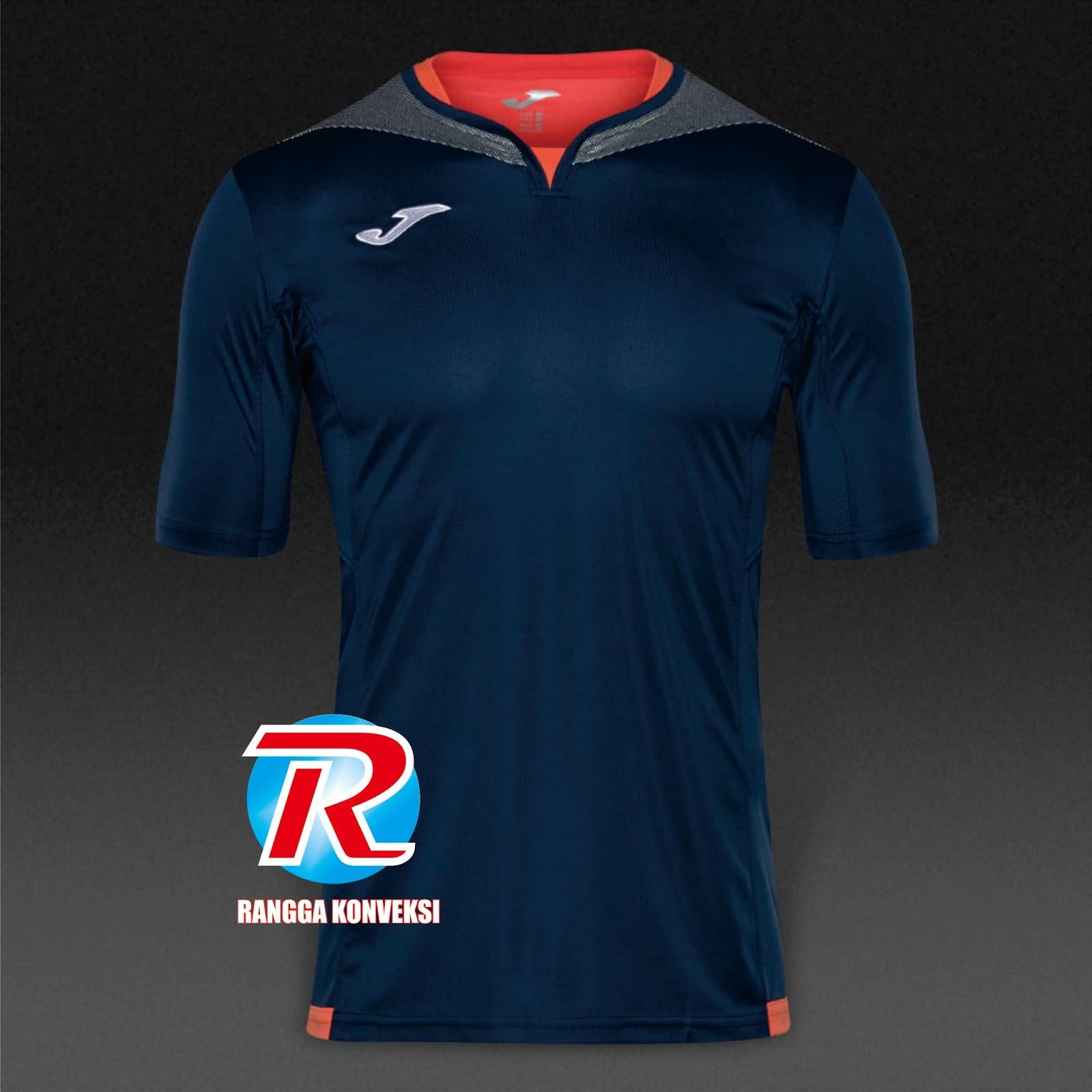 Jersey Printing Rangga Konveksi Kostum Futsal Terbaru Kode Joma 2017 Terbaik Desain Sendiri Terbarukostum