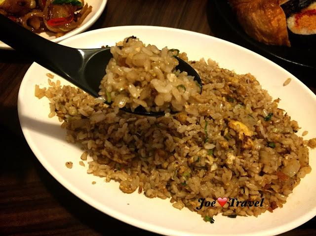 IMG 5350 - 【熱血採訪】物美價廉,薄利多銷的日式料理-築也日本料理(太平店)