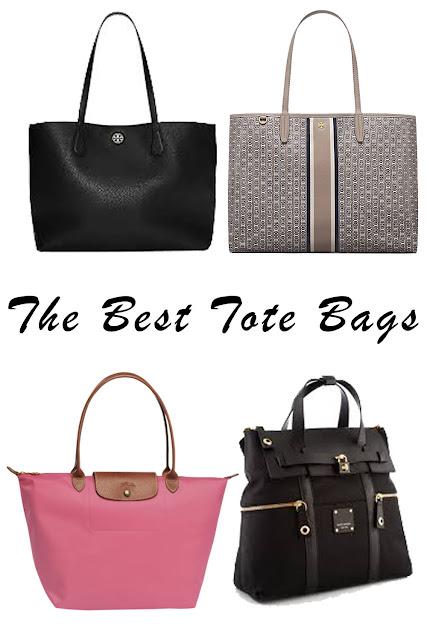 tote bags-best tote bags