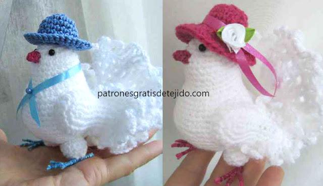 patrones-paloma-crochet