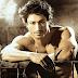 Vidyut Jammwal इस बार एक्शन नहीं बल्कि रोमांस करते नजर आएंगे, फिल्म का टाइटल होगा 'Khuda Hafiz'