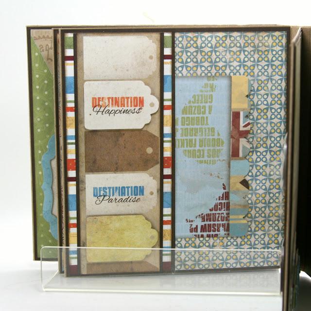 Word Traveler_Mini Album_Ginny_May28_07