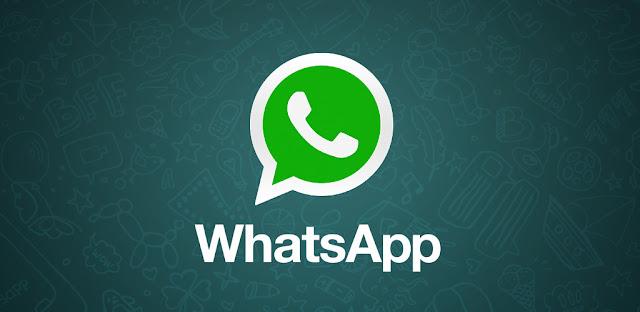 Cara Mengetahui Lokasi Seseorang melalui WhatsApp