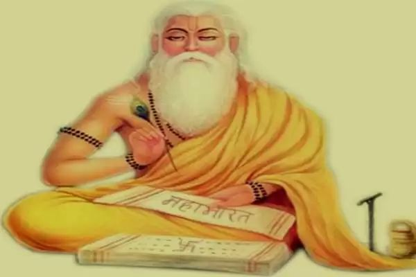 चारों युगों में कलयुग सर्वश्रेष्ठ युग क्यों है आइए जानते हैं  हम सभी जानते हैं कि हिंदू धर्म ग्रंथ में समय के कालचक्र को चार युगों में बाटा गया है   1. सतयुग  2. त्रेता युग  3. द्वापर युग  4. कलियुग  कलयुग को मानव जाति का सबसे श्रापित युग कहा गया है लेकिन दोस्तों आप यह नहीं जानते होंगे कि महर्षि व्यास ने विष्णु पुराण में कलयुग को मानव जाति का सबसे महत्वपूर्ण yug बताया है    दोस्तों विष्णु पुराण में वर्णित कथा के अनुसार 1 दिन महर्षि व्यास नदी में स्नान कर रहे थे तभी वहां पर कुछ ऋषि मुनि पहुंचे और वह महर्षि व्यास को देख रहे थे कि वह नदी के अंदर ध्यान मुद्रा में बैठे हैं इसी कारण वह ऋषि मुनि लोग वृक्ष के नीचे बैठकर महर्षि व्यास जी का इंतजार करने लगे, तभी महर्षि व्यास नदी में ध्यान से उठकर बोले  युगों में कलयुग वर्णों में शूद्र और इंसानों में स्त्री श्रेष्ठ है ऐसा कहने के बाद भी पुनः नदी में ध्यान लगाने के लिए बैठ गए और फिर कुछ देर बाद बाहर निकल कर बोले शूद्र तुम श्रेष्ठ हो, स्त्रियां ही साधु हैं और उनसे ज्यादा इस संसार में धन्य कोई नहीं, गंगा तट पर बैठे साथ होने यह सब सुना तो उन्हें बड़ा आश्चर्य लगा और वह लोग अपने आपस में बात करने लगे और कहने लगे कि हमने सुना है कि युगों में कलयुग सबसे श्रापित Yug hai. और जाति में ब्राह्मण सर्वश्रेष्ठ है तो ऐसा महर्षि व्यास क्यों बोल रहे हैं, फिर जब महर्षि व्यास स्नान करने के बाद ऋषि गढ़ लोगों के सामने आए और उनसे बोला कि आप सभी आकर आकर रहे हैं तो रिसीवर ने उत्तर दिया कि महर्षि व्यास जी हम आपसे मिलने आए थे लेकिन जब आप इस प्लान कर रहे थे तो आपने बोला कलयुग की सर्वश्रेष्ठ है, शूद्र ही श्रेष्ठ है और स्त्रियां साधु या धन्य है ऐसा क्यों है इसका क्या मतलब है आप में समझाएं क्योंकि महर्षि व्यास जी satya ही बोलते हैं    महर्षि व्यास जी हंसे और बोले जो फल सतयुग में 10 वर्ष की तपस्या ब्रह्मचर्य और कठिन पालन करने से मिलता है वह त्रेता युग में 1 वर्ष में द्वापर युग में 1 महीने में और कलयुग में 1 दिन में प्राप्त कर सकता है इस कारण ही कलयुग को मैंने सर्वश्रेष्ठ Yug कहा, कलयुग में थोड़े से परिश्रम से ही महानता की प्राप्ति हो जाती है इसलिए मैं कलयुग को सर्वश्रेष्ठ मानता हूं    शूद्र कैसे श्रेष्ठ है- ब्राह्मणों को पहले ब्रह्मचर्य का पालन करते हुए वेद आदि