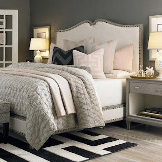 صور ديكور وافكال  في غرف النوم  الشكل الانيق