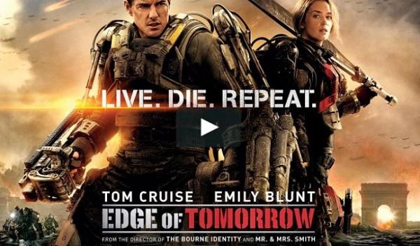 8 Film Tom Cruise Paling Keren Sepanjang Masa