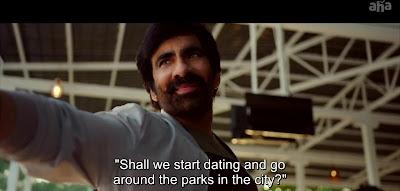 Krack Full Movie Download Telugu 1080p