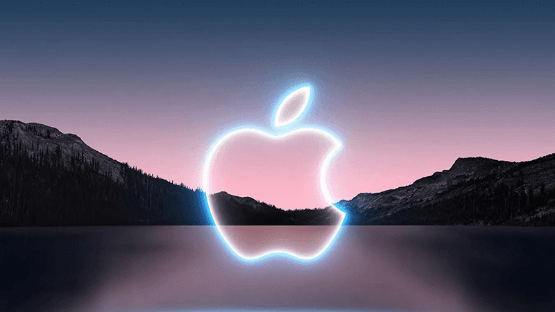 """Apple's """"California streaming"""" event will happen on September 14, the iPhone 13 release date?"""