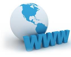 Bedanya Aplikasi Berbasis Web dan Desktop