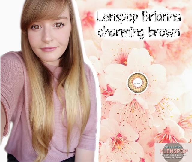 http://klenspop.com/en/home/2103-charming-brown-brianna.html