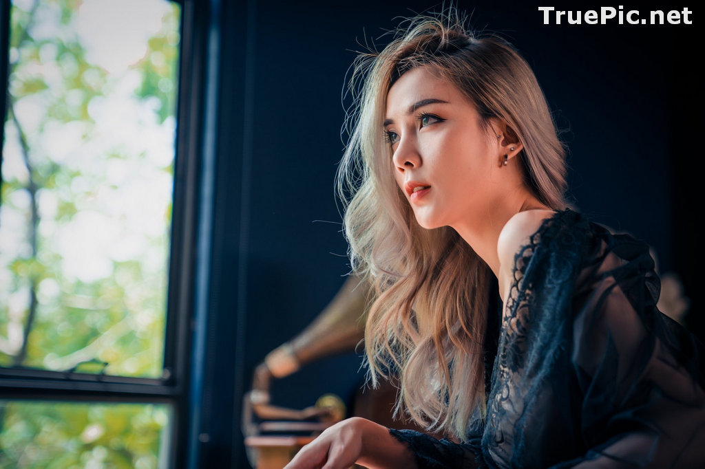 Image Thailand Model – Soraya Upaiprom (น้องอูม) – Beautiful Picture 2021 Collection - TruePic.net - Picture-67