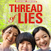 KOREAN ACTRESS KIM HEE AE OF 'WORLD OF MARRIED COUPLE' NOW STARS IN FAMILY DRAMA ABOUT SUICIDE, 'THREAD OF LIES', ON POPTV