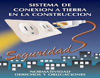 sistema-de-conexión-a-tierra-en-la-construcción