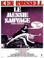 Savage: Messiah