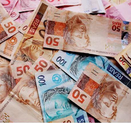 Quais produtos geram mais créditos na Nota Fiscal Paulista?