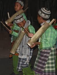 Pengaruh Keunggulan Lokasi Indonesia Terhadap Cara Berkomunikasi