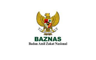 Lowongan Kerja Baznas Kabupaten Tegal