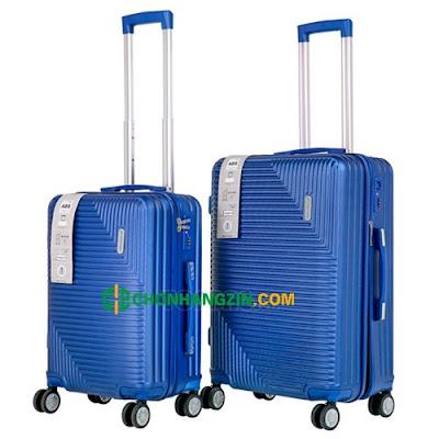 mua vali kéo ở đâu uy tín
