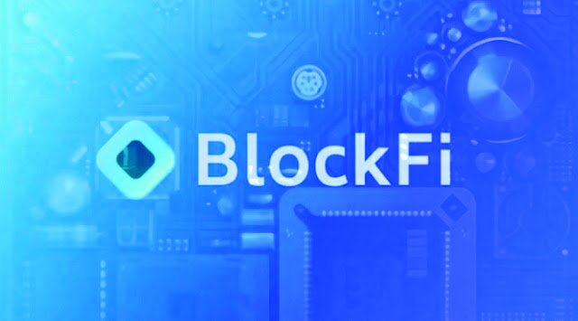 Photo of a blockfi review to Earn Interest On Cryptocurrency