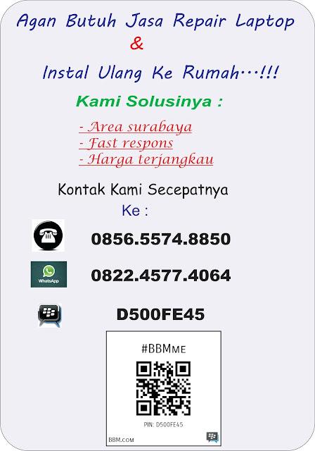 image-jasa-instal-ulang-dan-repair-laptop-panggilan-kota-pahlawan