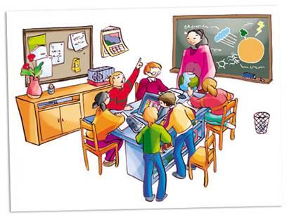 Resultado de imagen para escuela