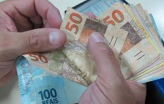 Guarabira: folha de novembro será paga nos dias 27 e 30; beneficiários do IAPM recebem nesta quarta (25)