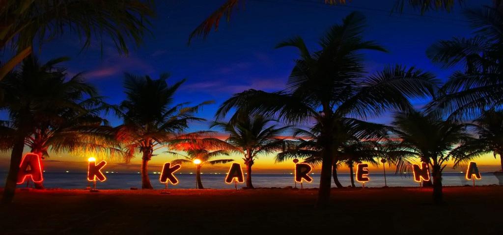 Pantai Akkarena, Tempat Liburan Seru di Makassar yang Wajib