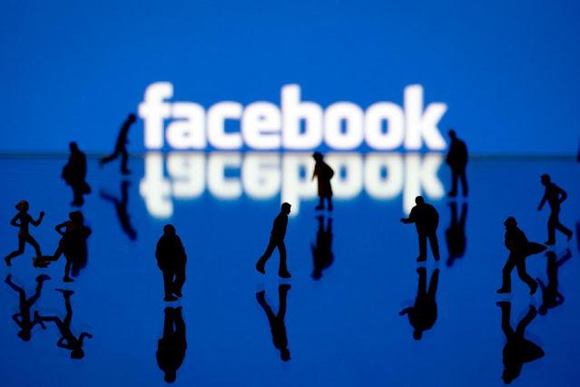 معلومات يجب عليك حذفها من حسابك في مواقع السوشيال ميديا